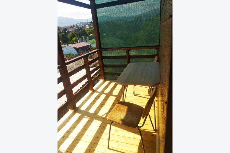 Гостевой дом На Виноградной 7, Виноградная улица, 7 на 8 комнат - Фотография 11