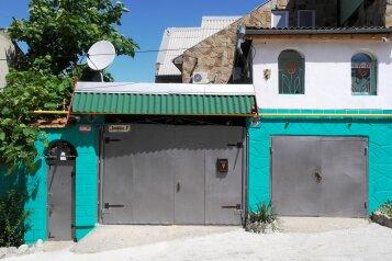 """Гостевой дом """"Semahko Inn"""", улица Семашко, 5А на 9 комнат - Фотография 1"""