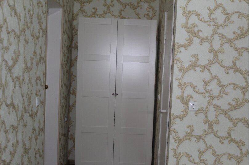 "Гостиница ""Пурпурный Замок"", Набережная улица, 19 на 40 комнат - Фотография 32"
