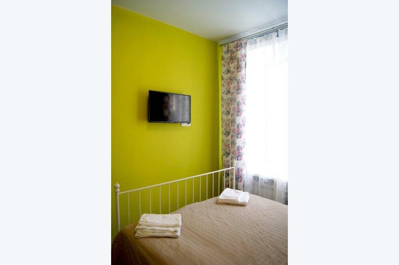 """Мини-отель """"Спи здесь"""", улица Бойко-Павлова, 7 на 12 номеров - Фотография 2"""