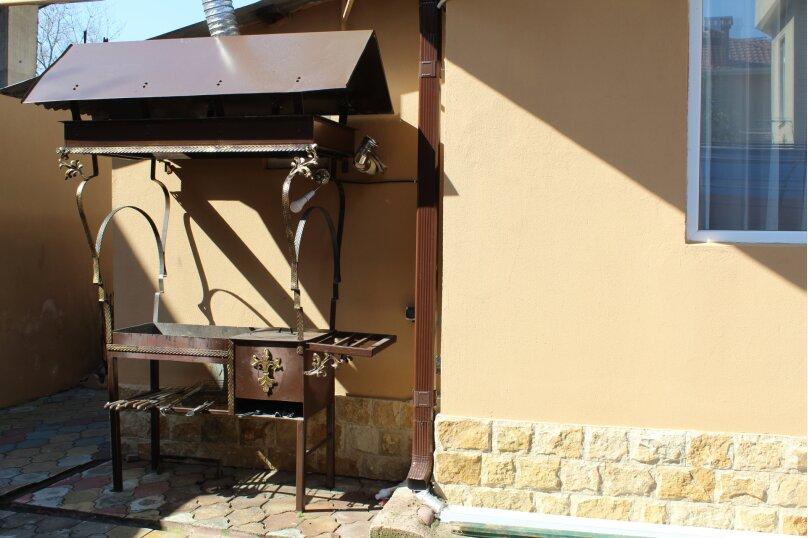 "Гостиница ""Пурпурный Замок"", Набережная улица, 19 на 40 комнат - Фотография 33"