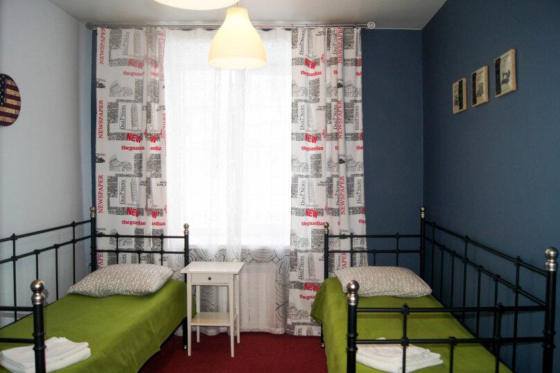 """Мини-отель """"Спи здесь"""", улица Бойко-Павлова, 7 на 12 номеров - Фотография 5"""