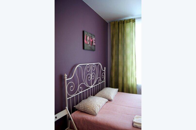 """Мини-отель """"Спи здесь"""", улица Бойко-Павлова, 7 на 12 номеров - Фотография 10"""