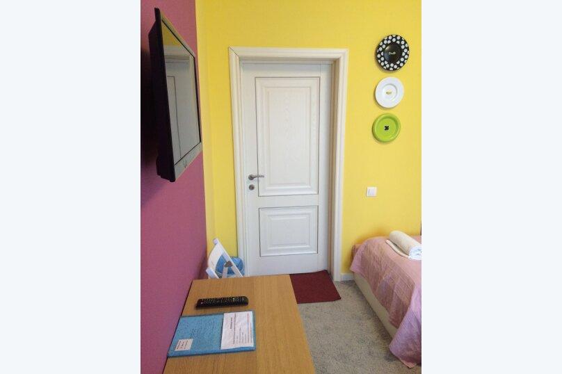 """Мини-отель """"Спи здесь"""", улица Бойко-Павлова, 7 на 12 номеров - Фотография 43"""