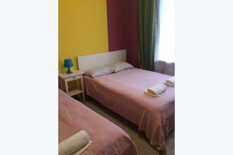 """Мини-отель """"Спи здесь"""", улица Бойко-Павлова, 7 на 12 номеров - Фотография 45"""