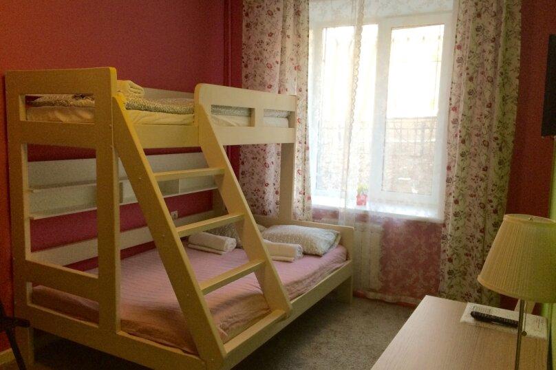 """Мини-отель """"Спи здесь"""", улица Бойко-Павлова, 7 на 12 номеров - Фотография 36"""