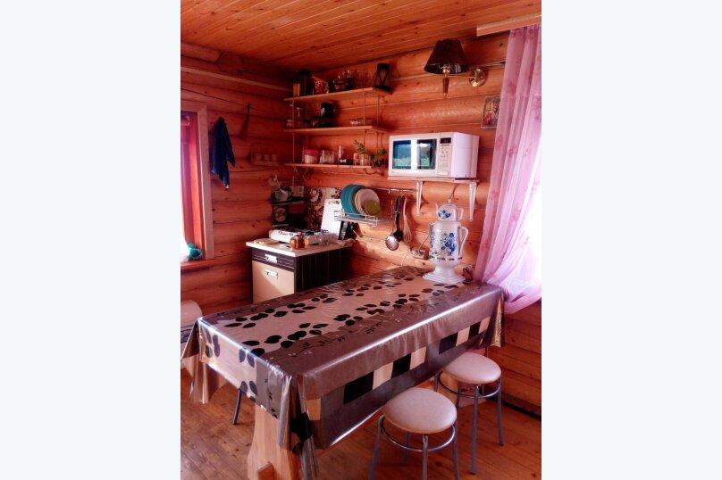 """Гостевой дом """"Южная Гармония"""", Таллинская, 62 Б на 1 комнату - Фотография 23"""