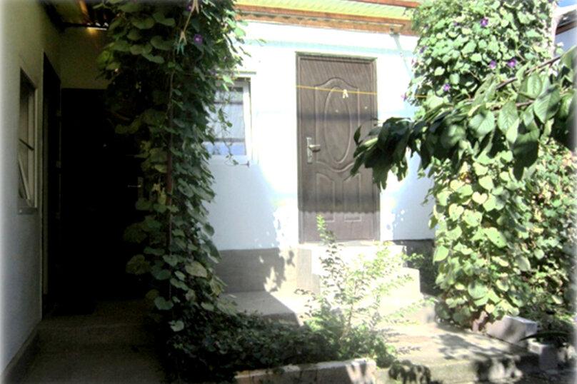Номер 3 стандарт, улица Димитрова, 28, Севастополь - Фотография 7