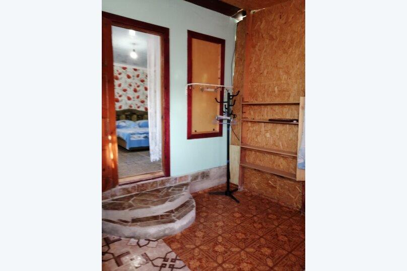 """Гостевой дом """"У дяди Вани"""", пер. Долинный, 11Б на 7 комнат - Фотография 22"""