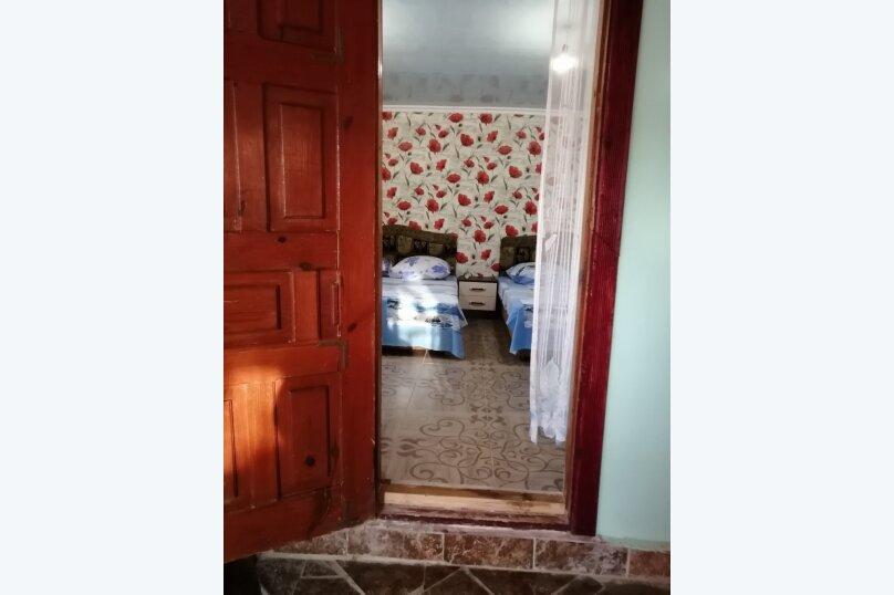 """Гостевой дом """"У дяди Вани"""", пер. Долинный, 11Б на 7 комнат - Фотография 23"""