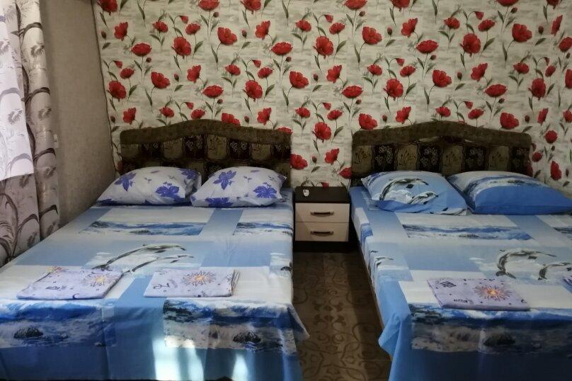 """Гостевой дом """"У дяди Вани"""", пер. Долинный, 11Б на 7 комнат - Фотография 24"""