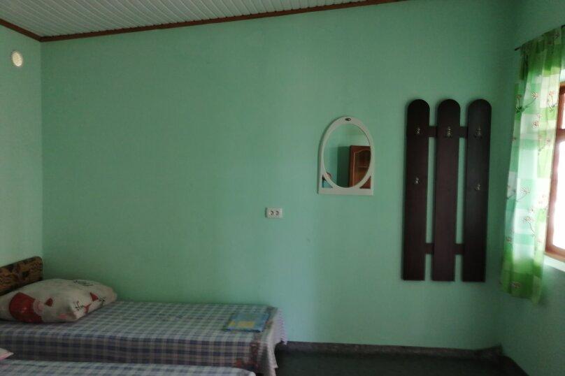 """Гостевой дом """"У дяди Вани"""", пер. Долинный, 11Б на 7 комнат - Фотография 52"""