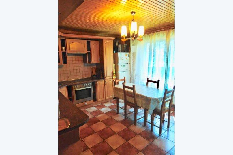 Дом, 290 кв.м. на 8 человек, 3 спальни, д.Гуща, 49, Осташков - Фотография 21