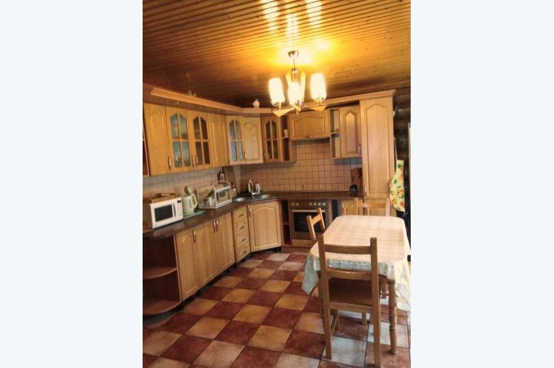 Дом, 290 кв.м. на 8 человек, 3 спальни, д.Гуща, 49, Осташков - Фотография 23