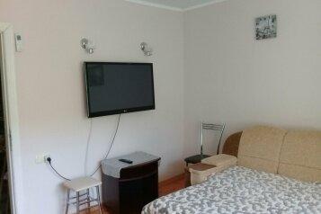 2-комн. квартира, 80 кв.м. на 5 человек, Красномаякская улица, 2, Симеиз - Фотография 1