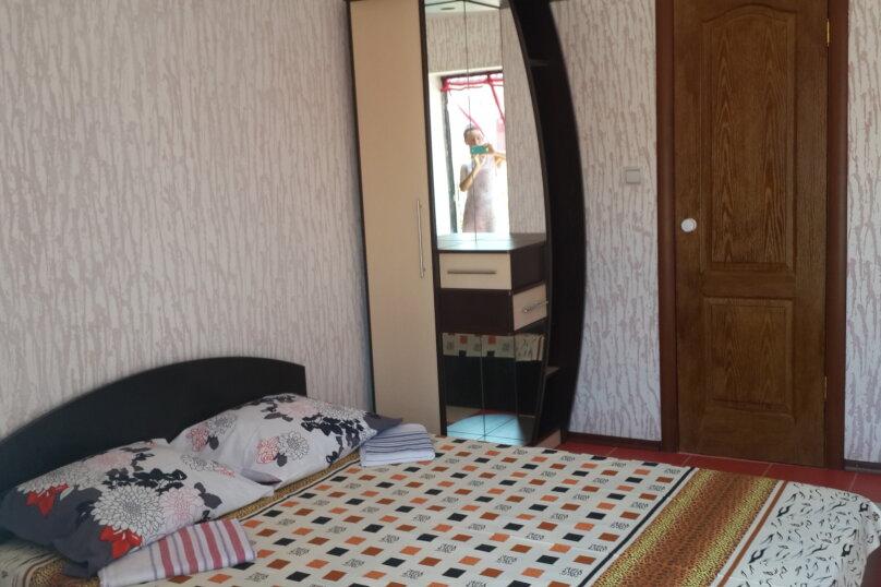 Стандартный 2-х местный номер, Новая улица, 64, Поповка - Фотография 3