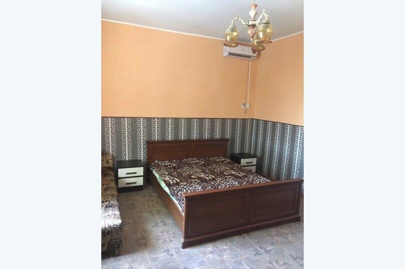 """Гостевой дом """"Сурица"""", Набережная улица, 8 на 11 комнат - Фотография 23"""