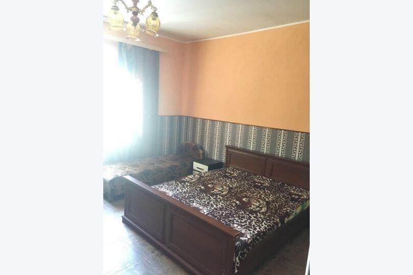 """Гостевой дом """"Сурица"""", Набережная улица, 8 на 11 комнат - Фотография 24"""