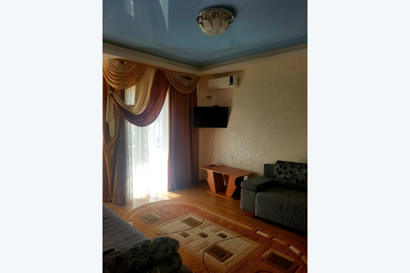 комната 3, улица Руданского, 19, Ялта - Фотография 2