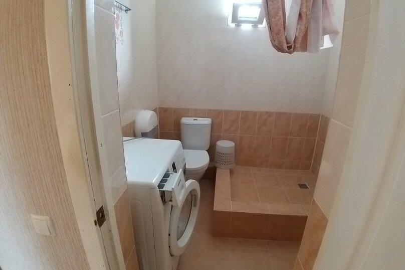 Отдельная комната, улица Чкалова, 62, Адлер - Фотография 2