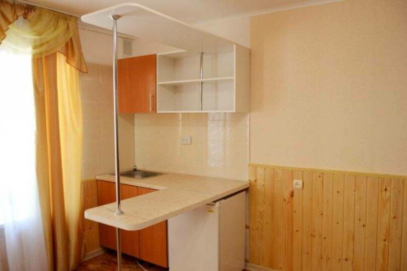 1, Новая улица, 10, Севастополь - Фотография 3