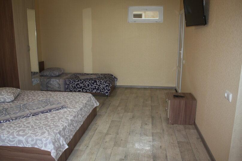 Отдельная комната, Морская, 40, Штормовое - Фотография 3