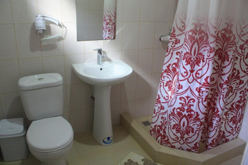 Отдельная комната, Морская, 40, Штормовое - Фотография 6