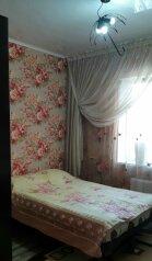 2-комн. квартира, 38 кв.м. на 4 человека, Шоссейная улица, 27к2, село Мысхако, Новороссийск - Фотография 1