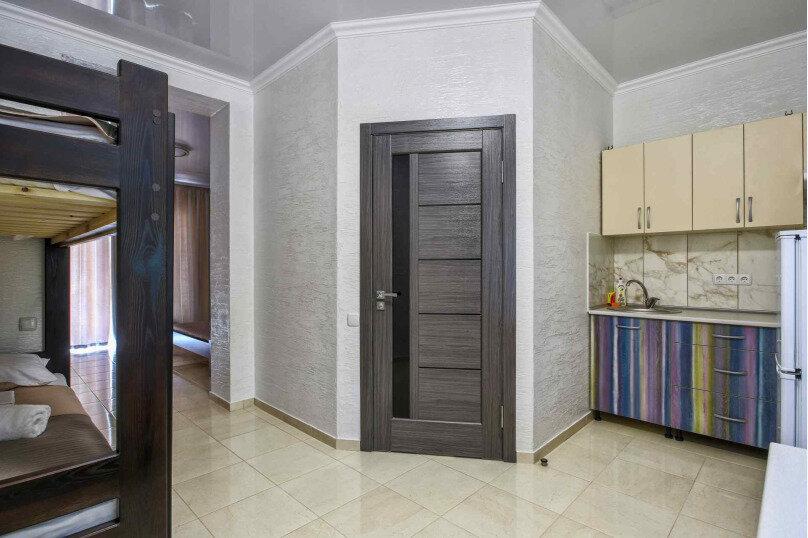 Отдельная комната, пгт Затока, ул. Приморская улица, 61/1 А, Одесса - Фотография 4