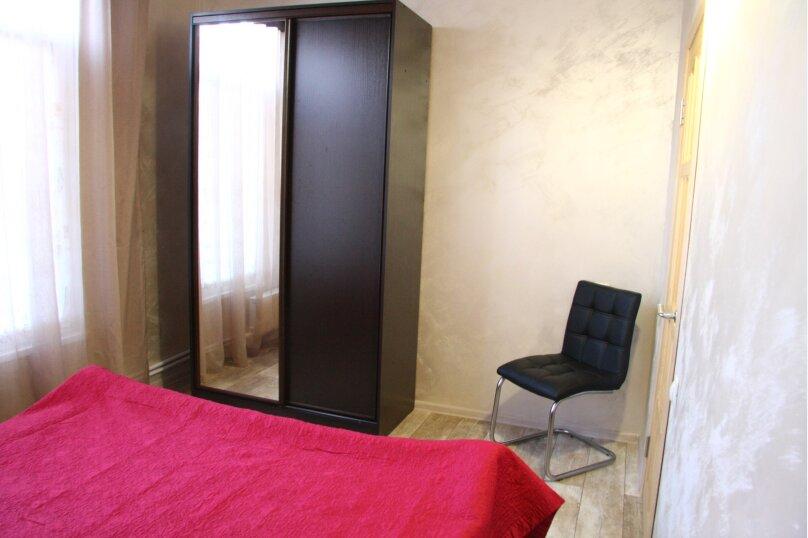 Отдельная комната, Геленджикская улица, 7, Кабардинка - Фотография 10