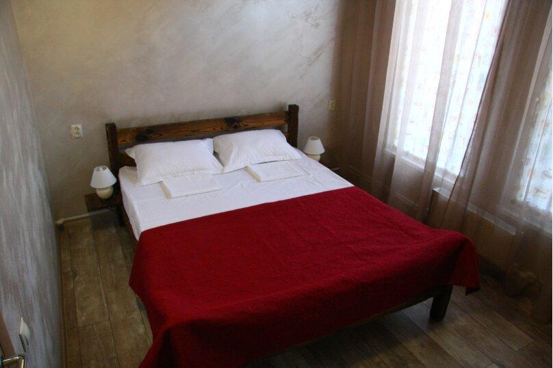 Отдельная комната, Геленджикская улица, 7, Кабардинка - Фотография 11