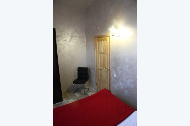 Отдельная комната, Геленджикская улица, 7, Кабардинка - Фотография 13