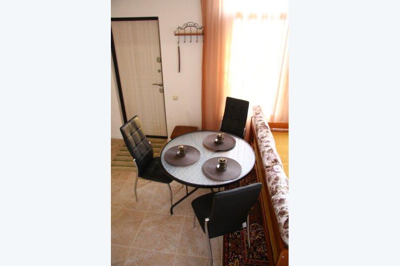 Отдельная комната, Геленджикская улица, 7, Кабардинка - Фотография 15