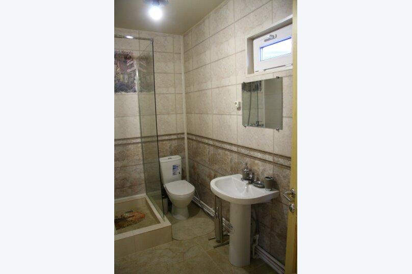 Отдельная комната, Геленджикская улица, 7, Кабардинка - Фотография 20