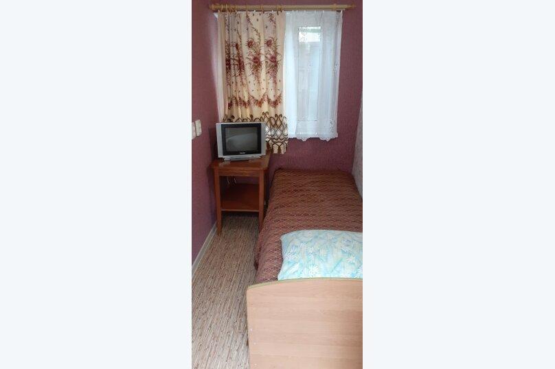 """Гостевой дом """"Сад"""", улица Пономарёвой, 4 на 10 комнат - Фотография 35"""