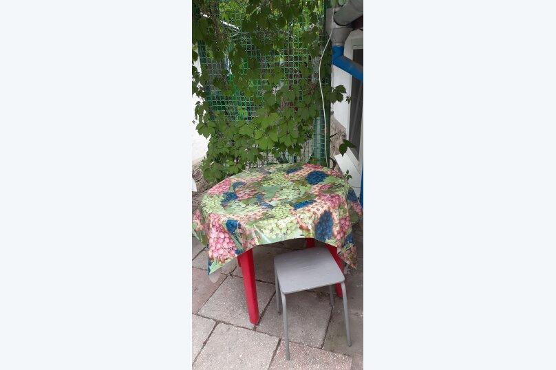 """Гостевой дом """"Сад"""", улица Пономарёвой, 4 на 10 комнат - Фотография 36"""