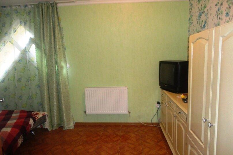 Дом, 76 кв.м. на 8 человек, 3 спальни, Кубанская улица, 34, Витязево - Фотография 10