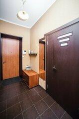 1-комн. квартира, 55 кв.м. на 2 человека, проспект Независимости, 46А, Минск - Фотография 1