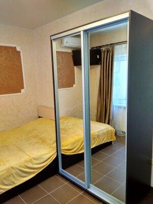 Дом, 20 кв.м. на 2 человека, 1 спальня
