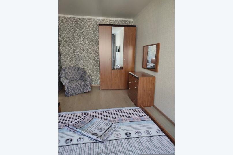 1-комн. квартира, 43 кв.м. на 3 человека, улица Ленина, 180к3, Анапа - Фотография 2