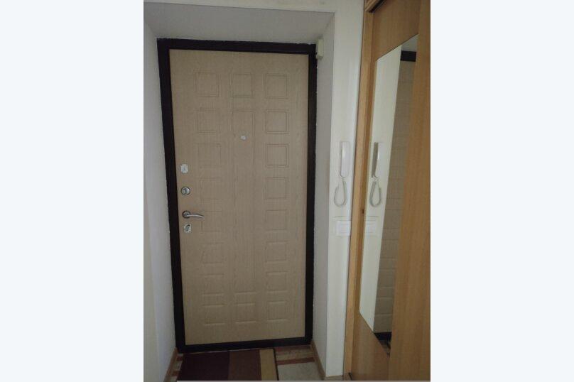 1-комн. квартира, 43 кв.м. на 3 человека, улица Ленина, 180к3, Анапа - Фотография 12