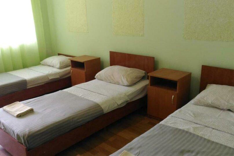 """Мини-отель """"Беседка"""", Новая, 42 на 17 комнат - Фотография 39"""