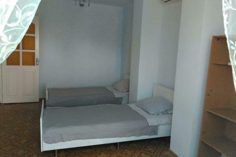 """Мини-отель """"Беседка"""", Новая, 42 на 17 комнат - Фотография 19"""