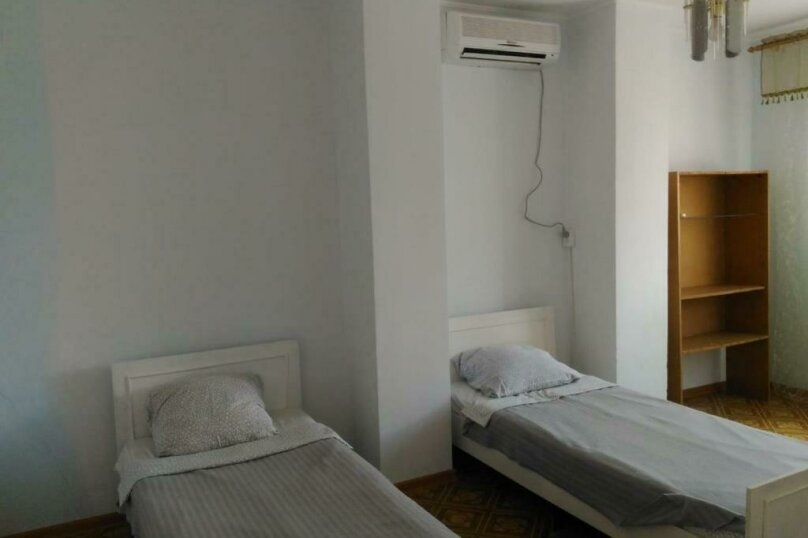 """Мини-отель """"Беседка"""", Новая, 42 на 17 комнат - Фотография 21"""