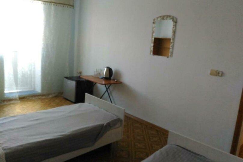 """Мини-отель """"Беседка"""", Новая, 42 на 17 комнат - Фотография 22"""