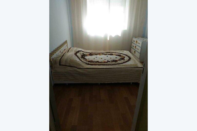 """Мини-отель """"Беседка"""", Новая, 42 на 17 комнат - Фотография 24"""