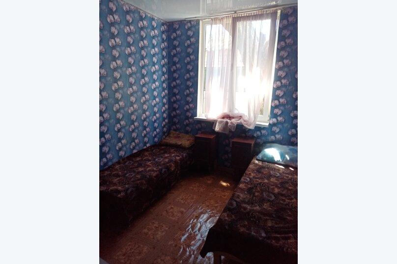 Комната4, Греческая улица, 66, Таганрог - Фотография 1