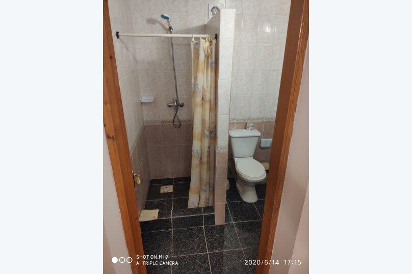 """Гостевой дом """"На Морской 38"""", Морская улица, 38 на 8 комнат - Фотография 208"""