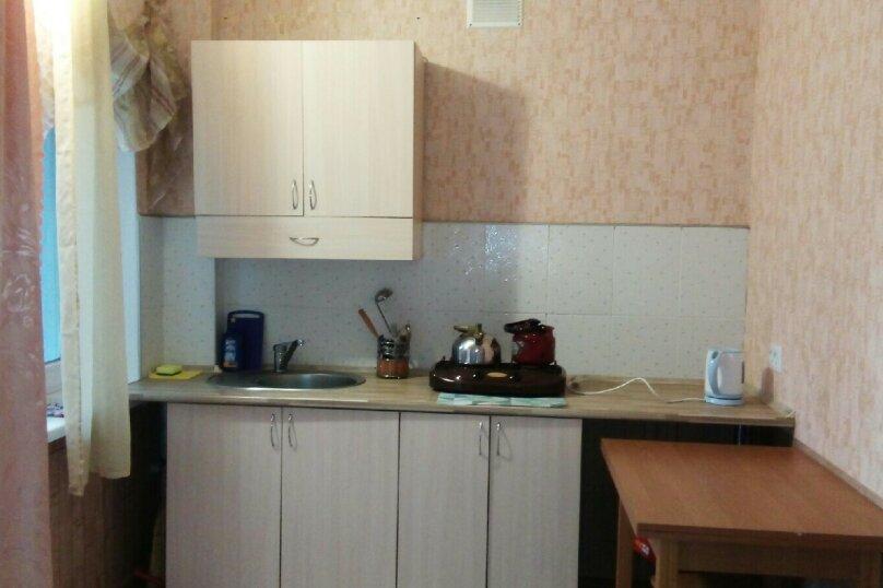 1 этаж 2 номер, Курская, 58, Береговое, Феодосия - Фотография 3