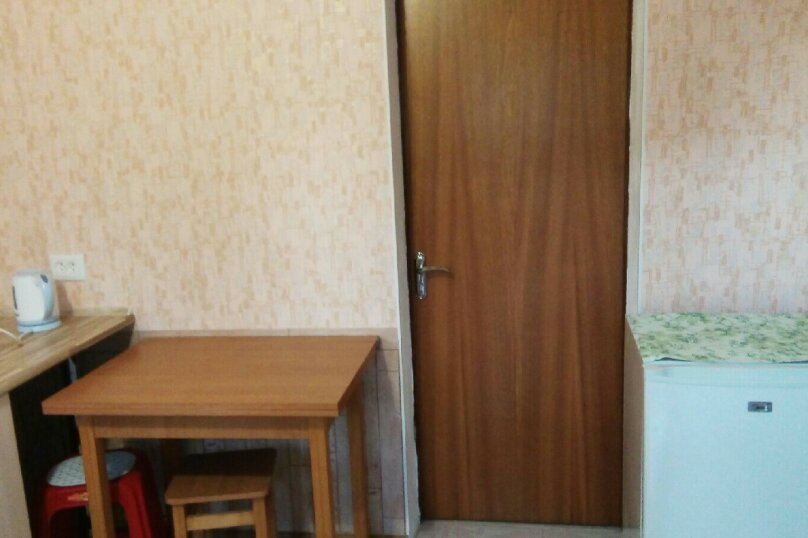 1 этаж 2 номер, Курская, 58, Береговое, Феодосия - Фотография 7